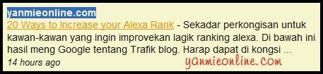 bloglist1