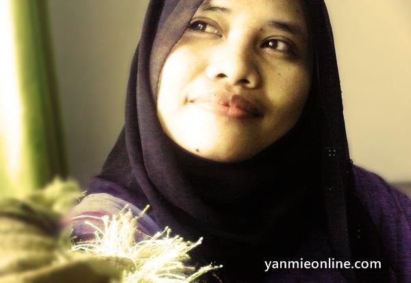 yanmie
