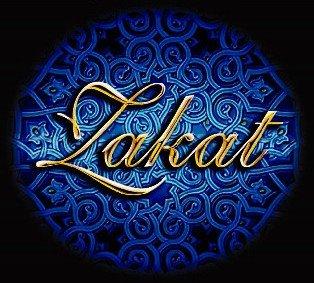 zakatt Kadar zakat fitrah 2010
