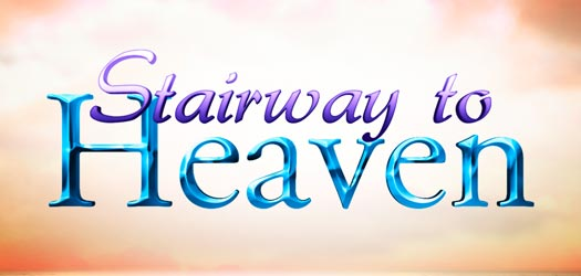Stairway to Heaven TV