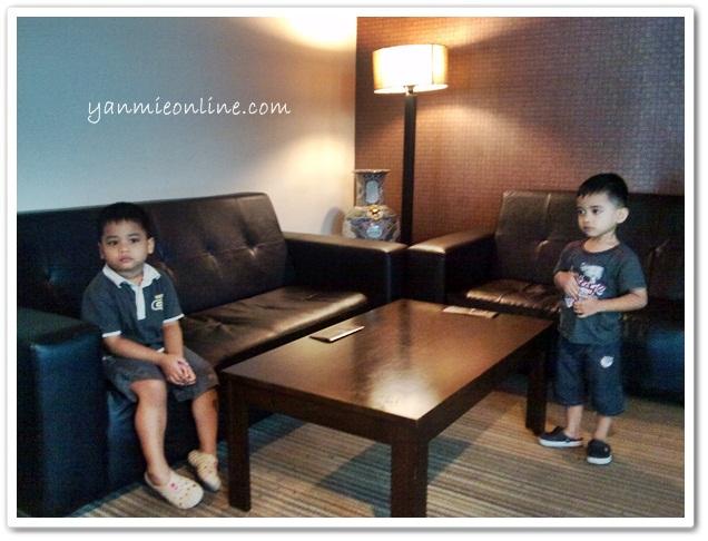 embassy hotel johor bahru