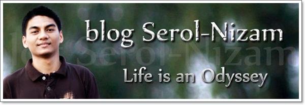 serol