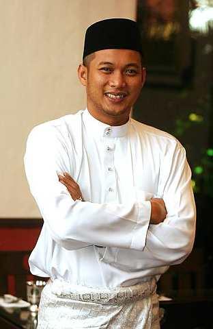 faizal yusuf