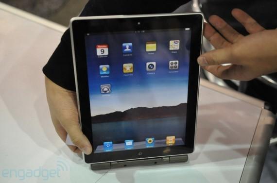 apple ipad 2 malaysia