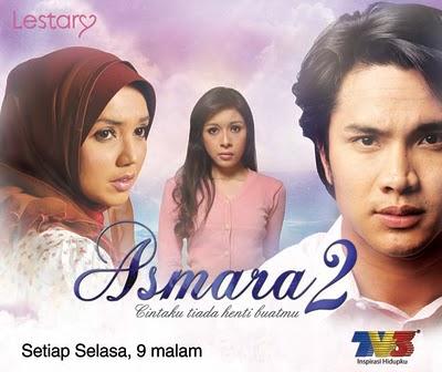asmara 2