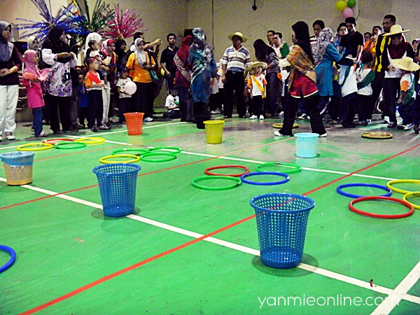 little caliphs annual sports day 30