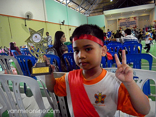 little caliphs annual sports day 35