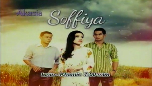drama soffiya tv3