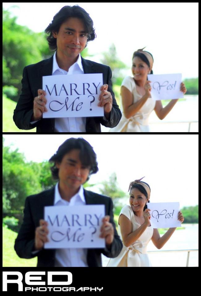 gambar pra perkahwinan yasmin hani dan shaarin