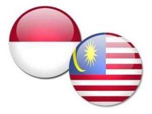malaysia vs indonesia final sukan sea 2011