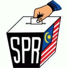 pilihanraya umum ke 13