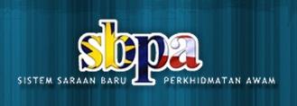 Tangga Gaji Baru 2011 SBPA – Pekeliling Sistem Saraan Baru