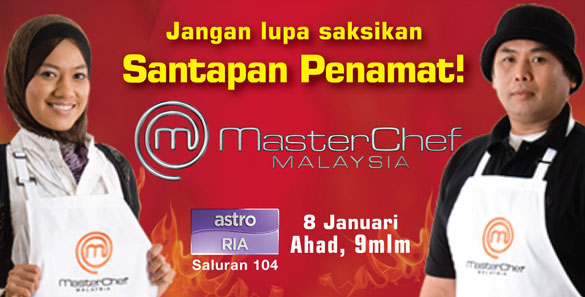 masterchef malaysia final
