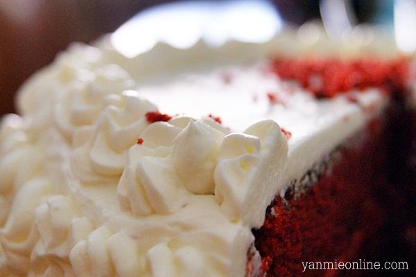 kek red velvet