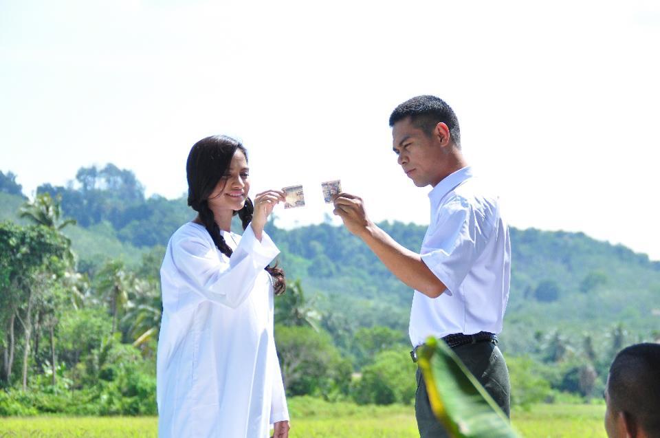 Drama Saiful Nita slot samarinda tv3