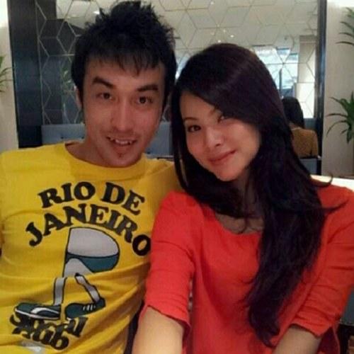 Khairul Fahmi Che Mat (Apek) Berkahwin Dengan Leuniey Disember Ini