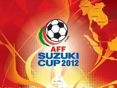 Live Streaming Malaysia Vs Indonesia Piala AFF Suzuki 1 December 2012