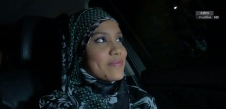 adam dan hawa episode 59