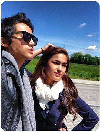 Drama Demi Dia Akasia TV3