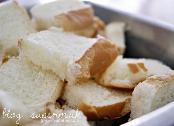 murtabak roti