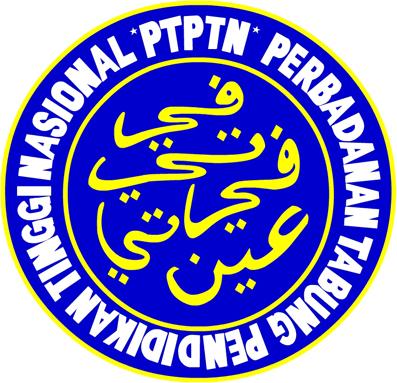 PTPTN CCRIS
