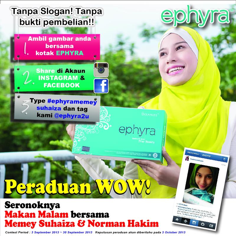 contest ephyra