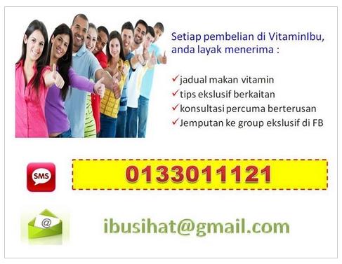 vitaminibu