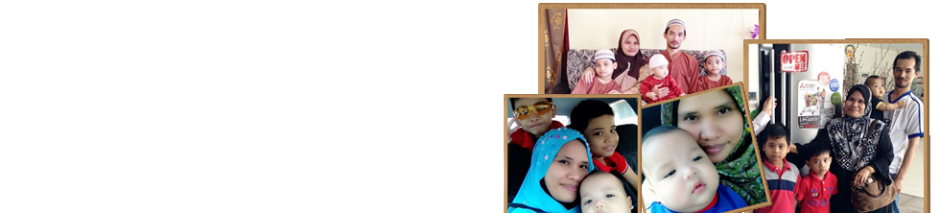 Blog Supermak