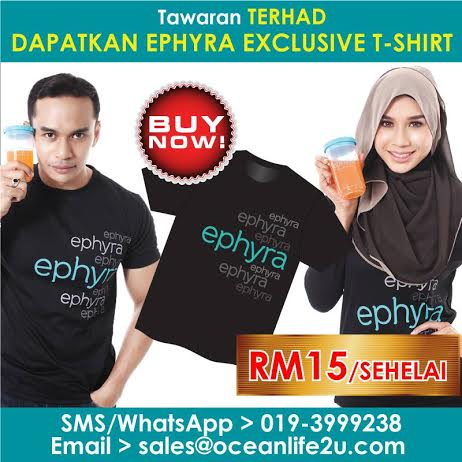 tshirt ephyra