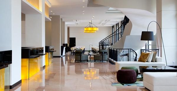 hotel vistana pulau pinang