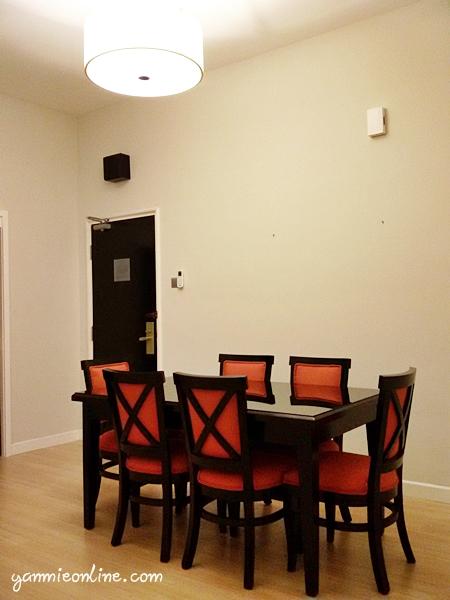 suite hotel vistana penang3