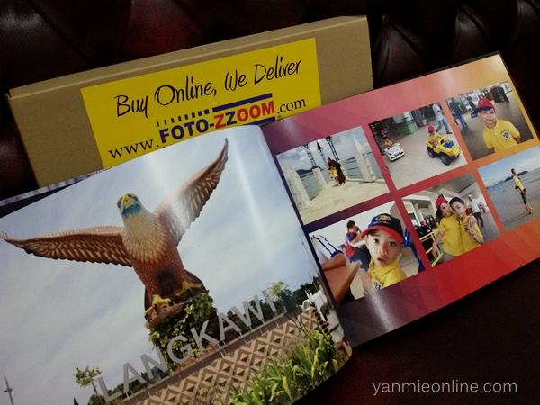 photobook photozzoom