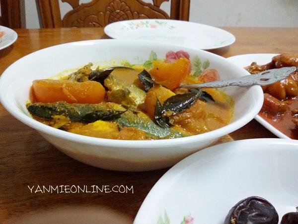 pinggan mangkuk corelle 1