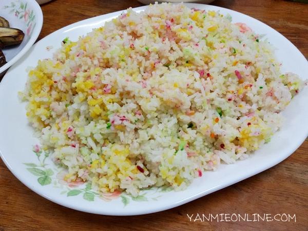 pinggan mangkuk corelle 2