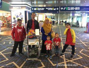 airport-klia